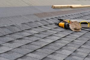 Roofing-materials-installations