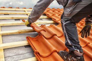 best-roofing-material