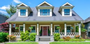 curb-appeal-roofing