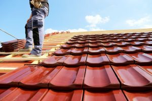 roofing-professional-contractor